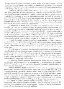 por Enrique Giménez