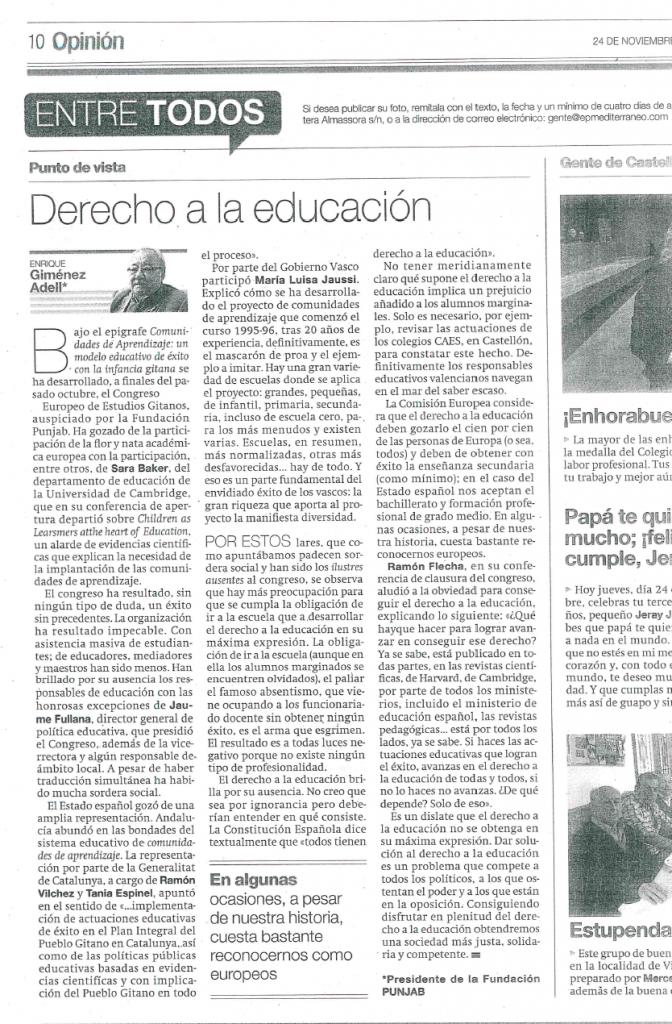 derecho-a-la-educacion-tio-enrique