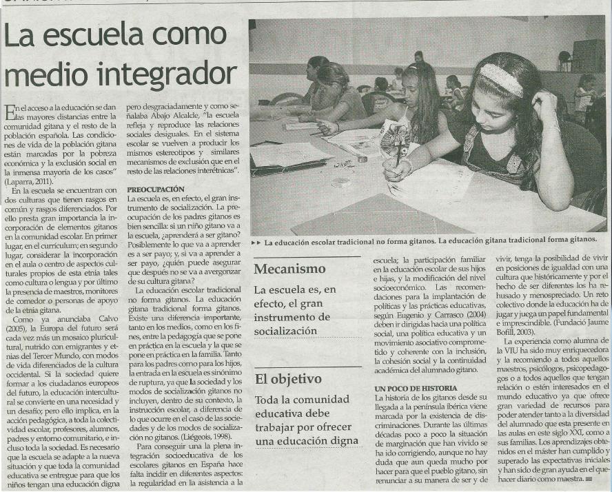 la-escuela-como-medio-integrador